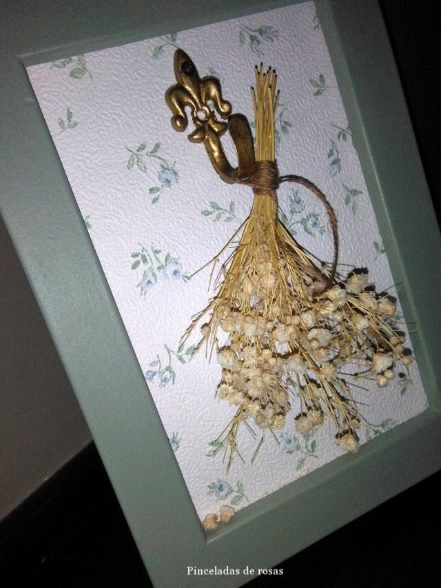 cuadro-con-flores-secas-16