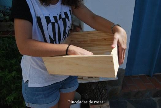 cajas-de-soraya-6
