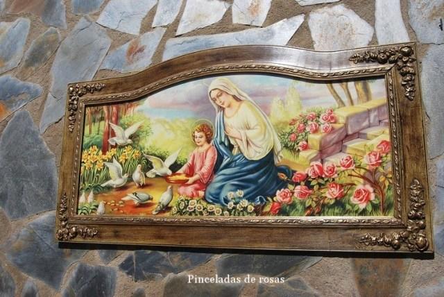 cuadro-restaurado-virgen-de-cristina-febrero-2016-1