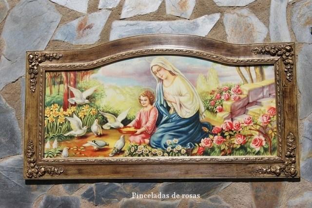 cuadro-restaurado-virgen-de-cristina-febrero-2016-2