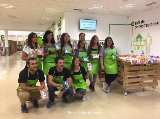 talleres-leroy-merlin-en-toledo-30-septiembre-de-2016-18