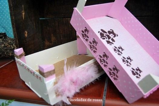 caja-fresas-reciclada-1