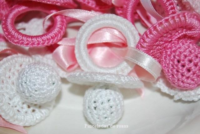 cintas-aros-canicas-chupete-bebe-24