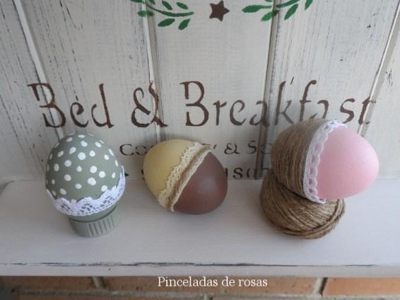 DIY-Huevos-de-Pascua