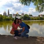 Diario Rusia- Julio 2014 (Parte III): Días 5-6: Moscu