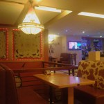 Restaurantes y pubs en Nairobi