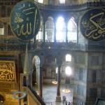 Top...Mezquitas