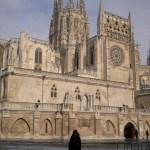 Top...Catedrales de España
