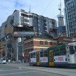 Diario Australia - Julio-Agosto 2016: Días 17,19: Melbourne, St Kilda, Brighton Beach, Adelaida