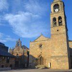 Puebla de Sanabria (Zamora): Encanto medieval cerca de Portugal