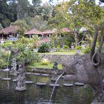 Diario Bali (Indonesia) - Septiembre 2011: Días 1-3: Candidasa, Tenganan, Tirta Gangga, Goa Lawah, Kusamba, Pura Besakih
