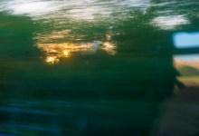 """Photo of Предисловие к английскому переводу комментария к Торе """"Библейская Динамика"""""""