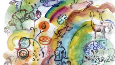 Photo of Библейская Динамика 01 | «Две истории сотворения мира»