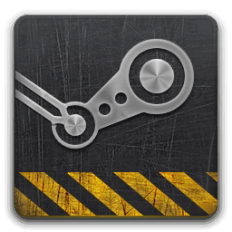 steam games unlocker