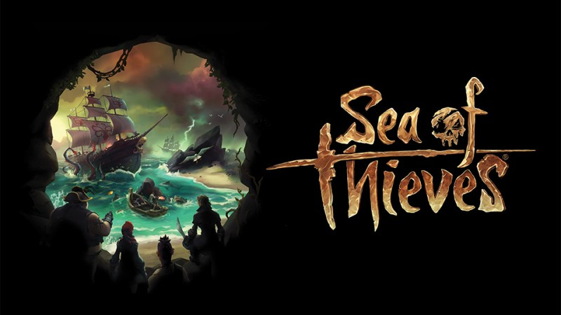 sea of thieves feedback