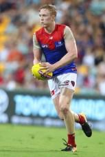 Clayton Oliver (Melbourne)