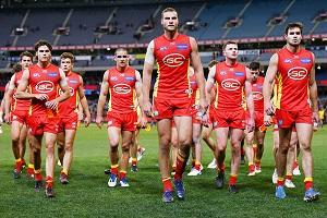 AFL+Rd+20+Melbourne+v+Gold+Coast+fW6evjVElfbl