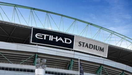 The five most memorable games of the 'Etihad era' (2009-2018)