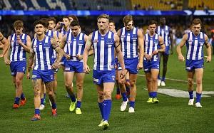 AFL+First+Elimination+Final+Melbourne+v+Geelong+QctntXCcWaIl