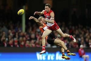 AFL+Second+Elimination+Final+Sydney+v+GWS+gaYXuOJyb5al
