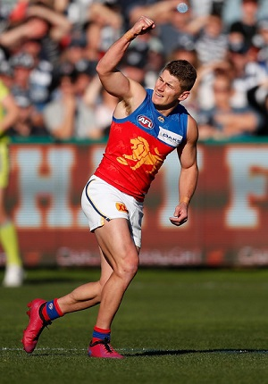 Dayne+Zorko+AFL+Rd+19+Geelong+vs+Brisbane+iE_-_6z4p8xl