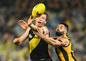 Dylan+Grimes+AFL+First+Qualifying+Final+Richmond+NQb6kt0-y7wl (1)