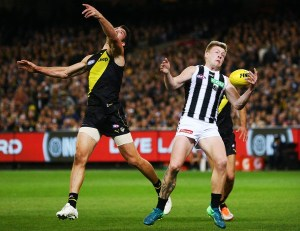 AFL+Preliminary+Final+Richmond+v+Collingwood+FFpee8WTykAl (1)