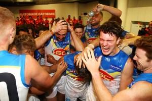 AFL+Rd+18+Sydney+v+Gold+Coast+g-o_aEkDh9ql