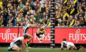 AFL+Rd+19+Richmond+vs+Collingwood+fuKqUEtyxoUl