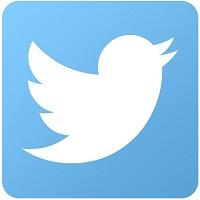 Social Media - Twitter 200