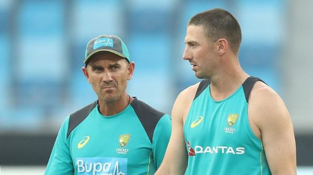 Fans Want Best Team Selected – Langer Confused