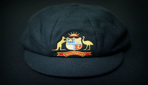 Five Things We Learned: Australia's First Test Squad Named.