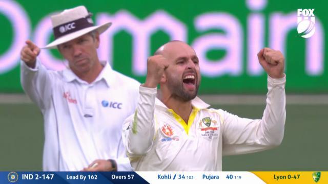 Podcast: Episode 4 – Australian Summer of Cricket 2018/19