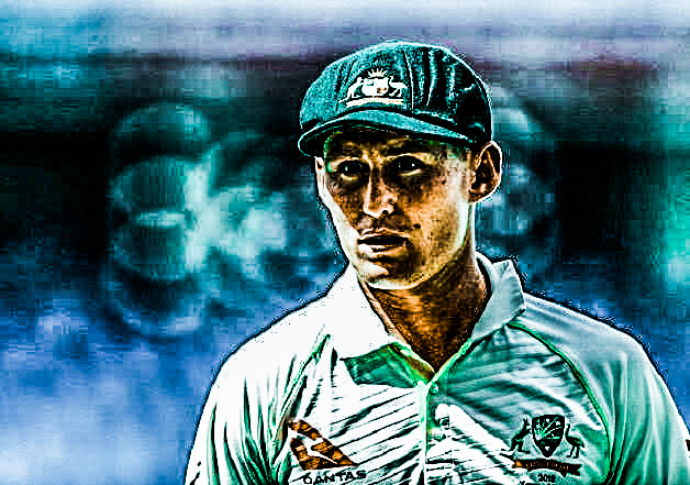 How Hunches are Killing Australian Cricket