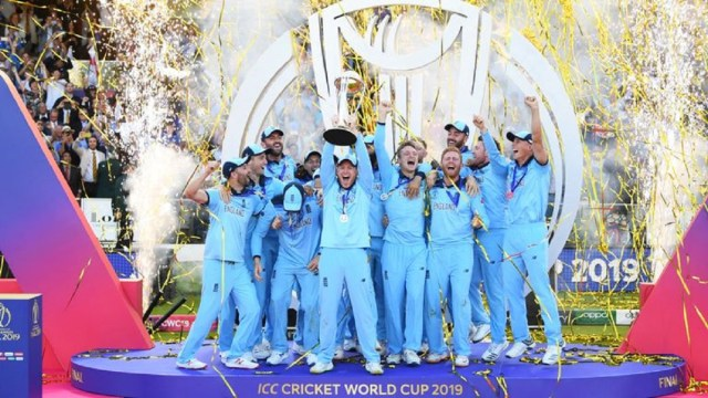 CWC19 Final: England vs New Zealand – What did we learn?