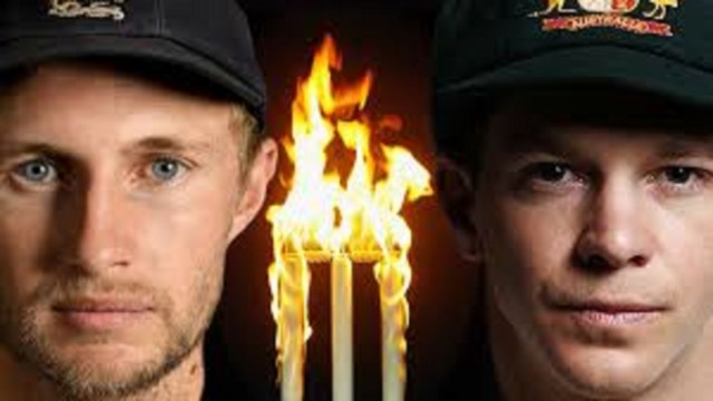 Ashes 2019: First Test – Player  Rankings