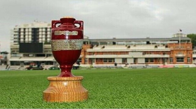 Ashes 2019: Second Test Five Fearless Predictions