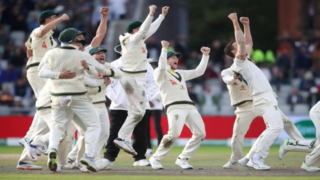 Ashes 2019: Hits and Misses – Fourth Test