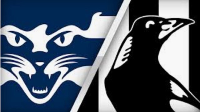AFL 2019: Qualifying Final Preview – Geelong vs Collingwood