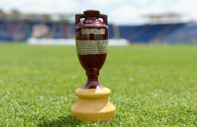 Ashes 2019: The good, the bad and the ugly – and the truly wonderful