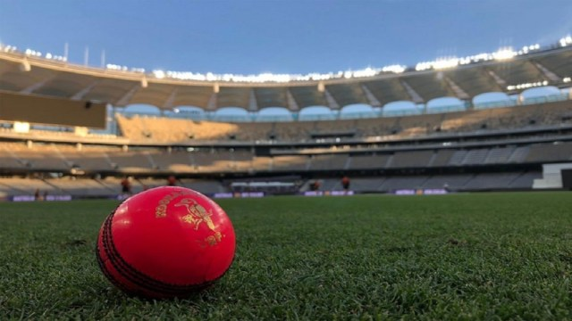 Cricket 2019/20: Australia vs New Zealand – First Test Review