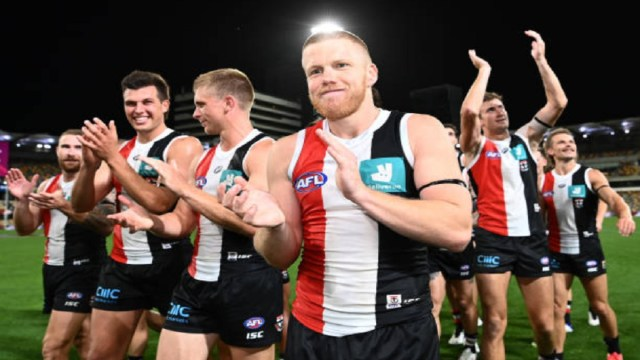 AFL 2020: Footy's Longest Finals Droughts