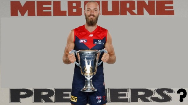 AFL 2021: Can We Trust Melbourne?