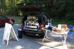 Coffee-Car