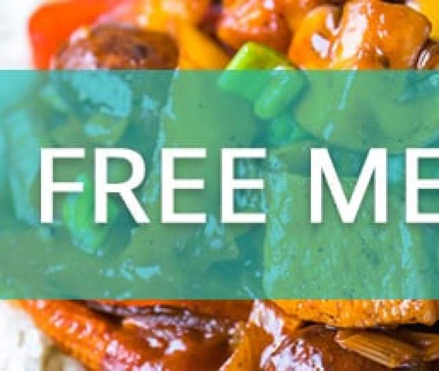 Syn Free Recipes Pinch Of Nom Slimming World