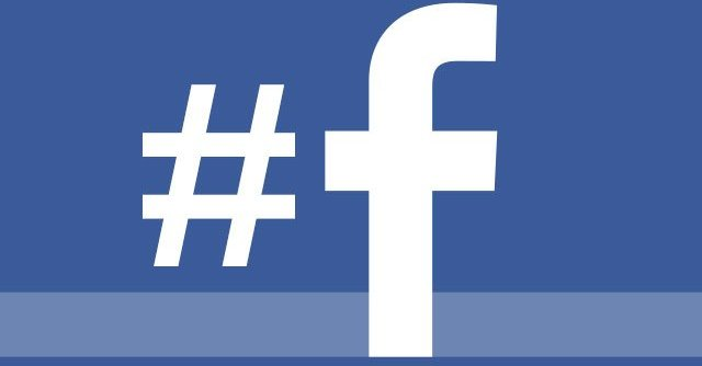 Picture of: #tags for facebook
