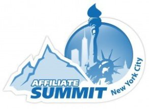 affiliate nyc-300x220