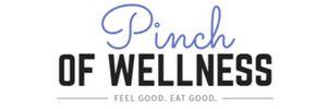 Pinch of Wellness