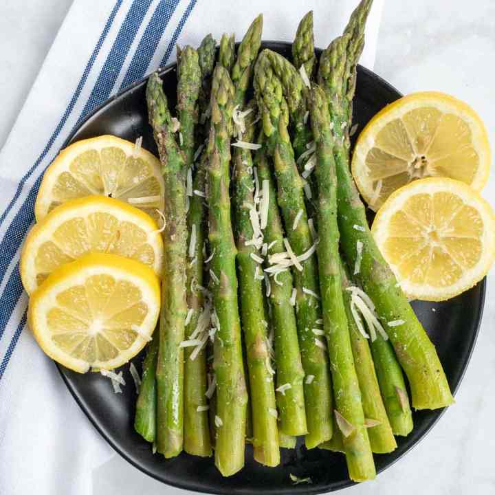 Asparagus in the instant pot (4 of 4) (1)