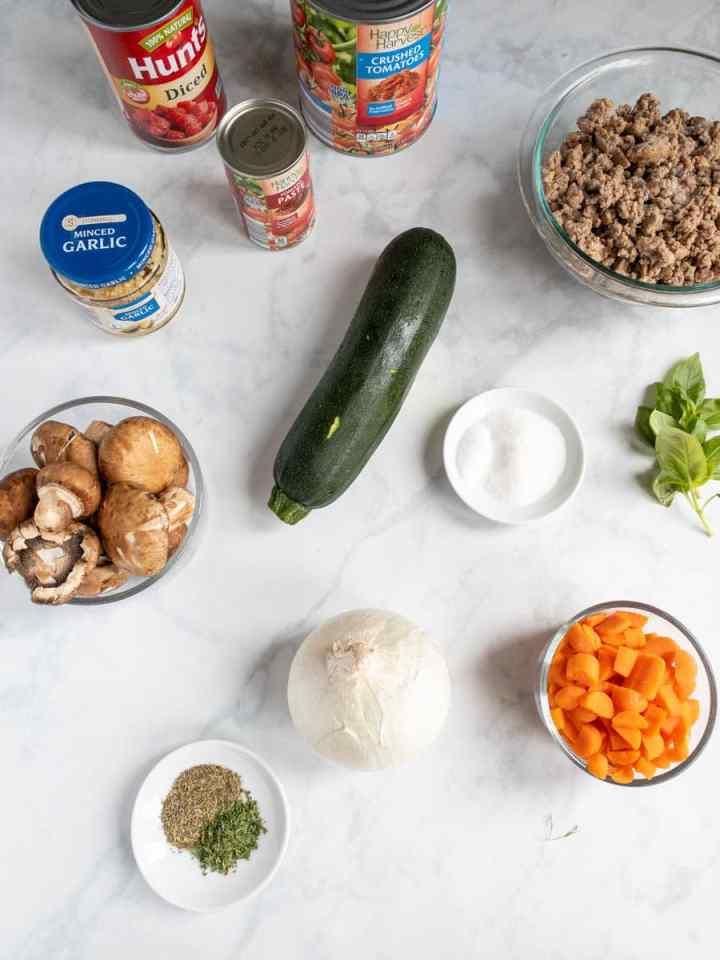 health-spaghetti-sauce-ingredients